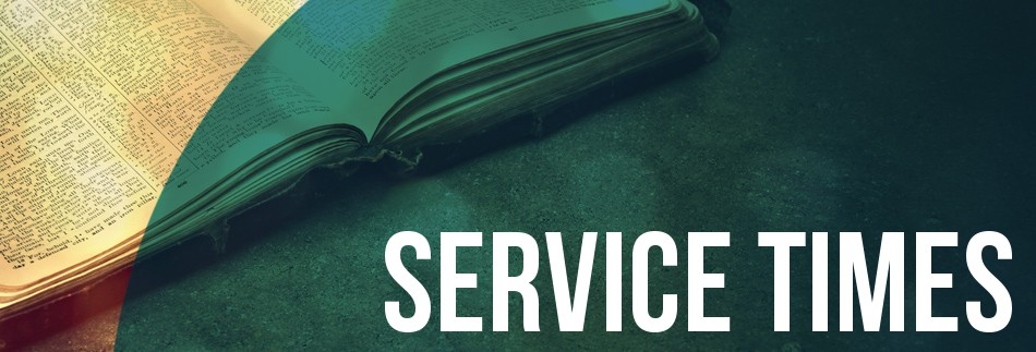 service-times1